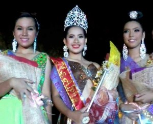 Ms. Aces Winners
